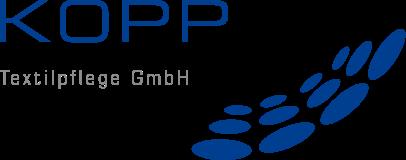 Kopp Textilpflege GmbH